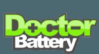 Baterii Oradea - Battery Doctor