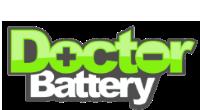 Baterii auto logo